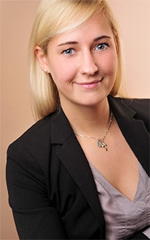 Nina Köhler