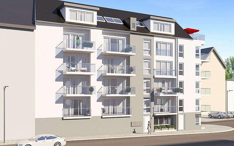 Quick Immobilien - Frankfurter Str. 109109_Cam1_LQ_Rev3